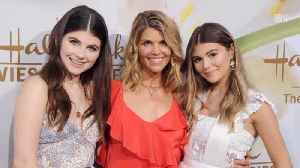 Olivia Jade Is Taking A Big Hit Over College Bribe Charges [Video]