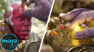 Top 10 Things To Remember Before Seeing Avengers: Endgame [Video]
