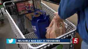 'Nobody Trashes Tennessee' campaign aims to keep state clean [Video]