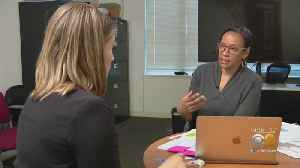 Chicago Virtual Charter School On Financial And Academic Probation [Video]