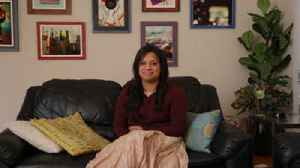 My Favorite Room | Rati Gupta knows that her 'Beyonce' candle is the star of her living room [Video]