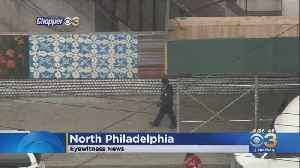 Woman Remains In Critical Condition After Being Stabbed At SEPTA Station Friday Afternoon [Video]