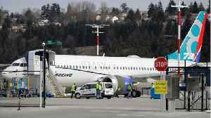 Investigations Into Two Recent Crashes Could Spell Even Bigger Trouble For Boeing [Video]