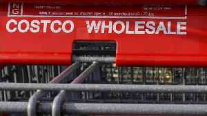 Costco Saves Money By Cutting Out Ads [Video]