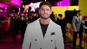 News video: Reality stars pay tribute to Mike Thalassitis who has died aged 26