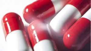 More Blood Pressure Drugs Recalled [Video]
