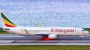 Ethiopian Airlines Pilot's Final Words Sounded 'Scared' [Video]