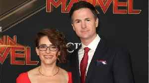 Directors Reveal Why They Changed Mar-Vell In 'Captain Marvel' [Video]