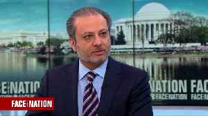 SDNY doesn't 'care about politics': Bharara [Video]