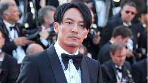 Upcoming 'Dune' Film Hires 'Crouching Tiger, Hidden Dragon's Chang Chen [Video]