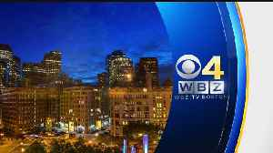 WBZ News Update for March 17, 2019 [Video]