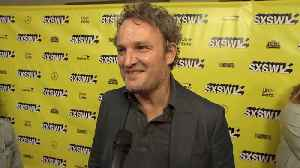Jason Clarke On Pet Sematary: 'It's One Of The Great American Novels' [Video]