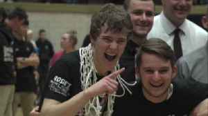 Barr-Reeve advances to state [Video]