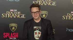 James Gunn Rehired For Guardians Of The Galaxy Vol. 3 [Video]