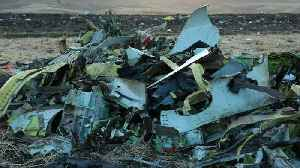 Boeing faces growing scrutiny in Ethiopian crash probe [Video]