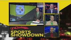 #1 Cochran Sports Showdown: March 17, 2019 (Part 2) [Video]