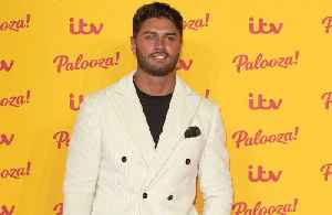 News video: Stars pay tribute to Mike Thalassitis