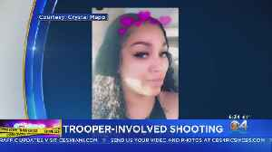 Family Of Woman Killed By Trooper Fighting For Justice & Seeking Answers [Video]