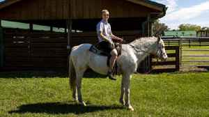 Central Florida Explorer: An action-packed day at Westgate River Ranch Resort [Video]
