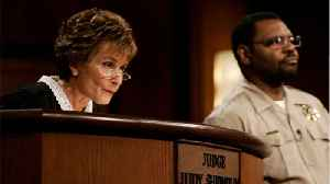 Judge Judy Reigns Over Ratings [Video]