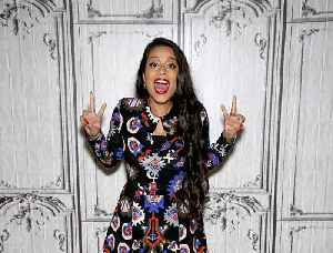 News video: YouTuber Lilly Singh to Replace Carson Daly With New NBC Late Night Show