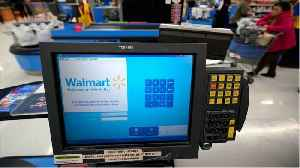 Walmart Says It's Killing A Popular Price-Matching Tool Because It Already Offers The Lowest Prices [Video]