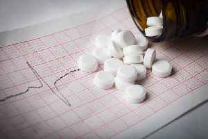 Daily Aspirin No Longer Recommended to Prevent Heart Attacks in Older Adults [Video]