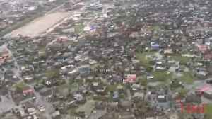 'The Scale of Devastation Is Enormous.' Deadly Cyclone Nearly Wipes Out Mozambique Port City [Video]