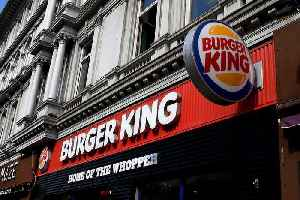 Burger King Launches $5 Per Month Coffee Subscription Service [Video]
