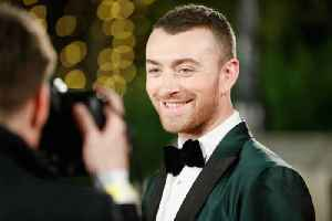 Sam Smith says he isn't 'male or female' as he opens up on gender identity [Video]