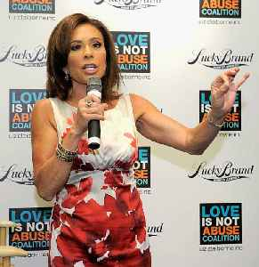 News video: Jeanine Pirro's Fox News Program Suspended After Comments on Rep. Ilhan Omar