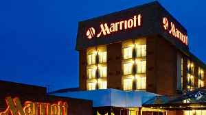 News video: Marriott's New Strategy Could Lift the Stock -- ICYMI