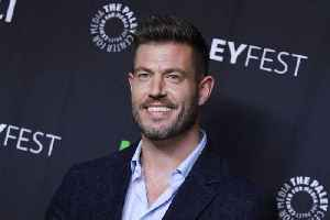 Jesse Palmer Is Tackling the Issue of Unaffordable Youth Sports [Video]