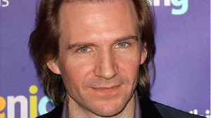 Ralph Fiennes Open To Returning As Voldemort In 'Fantastic Beasts' [Video]