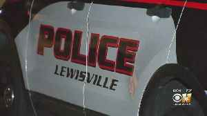 More People, More Crime In Lewisville [Video]