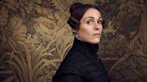 Gentleman Jack Season 1 [Video]