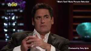 Mark Cuban Says He Would Invest in This If He Was Starting All Over [Video]