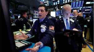 Seven Days Of Gains For Global Stocks [Video]