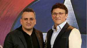Russo Brothers Talk Biggest Challenge In Tackling Avengers: Endgame [Video]