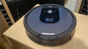 Amazon Discounts iRobot Rooma 690 For $77 Off [Video]