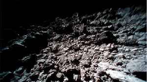 Japan Asteroid Probe Uncovers Surprising Discoveries [Video]