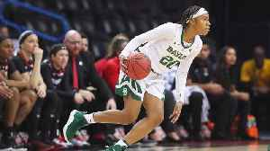 Baylor, Mississippi State, Notre Dame and Louisville Secure Top Seeds in Women's NCAA Tournament [Video]