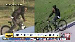 Police search for persons of interest in St. Pete homicide [Video]