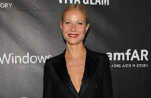 Gwyneth Paltrow wanted to 'reinvent' divorce with Chris Martin split [Video]