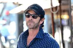 Luke Perry will be honoured by Riverdale [Video]