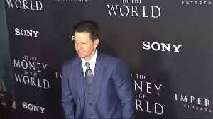 Mark Wahlberg invests in top Australian fitness company [Video]