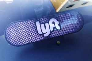 News video: Lyft Reveals Its IPO Price Range and Fundraising Goals