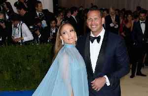 Alex Rodriguez's ex-wife happy for him and Jennifer Lopez [Video]