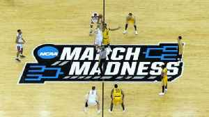 Here Are Three Tips for Filling out Your March Madness Bracket [Video]