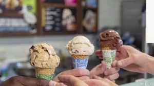 When Is Ben & Jerry's Free Cone Day 2019? [Video]